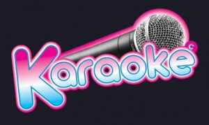 ob_03d2d8_event-karaoke-logo